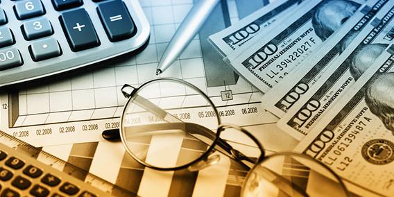Nuevo Plan Anual de Control Tributario y Aduanero de 2020