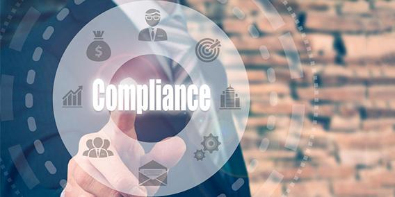 'Compliance': una obligación para ejecutivos y empleados
