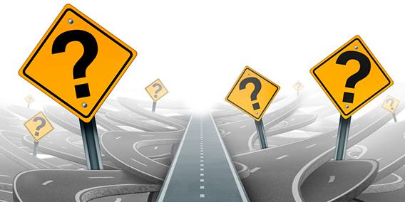 ¿Cuál va a ser el nuevo foco de Hacienda en su lucha contra el fraude fiscal?