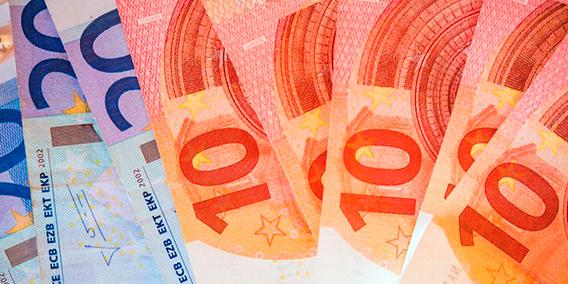 La CEOE pedirá a Sánchez que las empresas dejen de pagar los primeros 15 días de baja