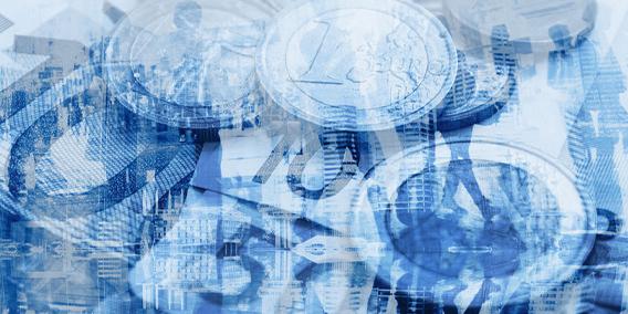 La Unión Europea actualiza la lista de paraísos fiscales | Sala de prensa Grupo Asesor ADADE y E-Consulting Global Group