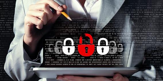 ¿Es o no es obligatorio auditar nuestro sistema de protección de datos? | Sala de prensa Grupo Asesor ADADE y E-Consulting Global Group