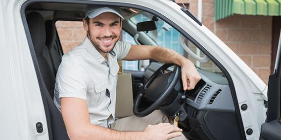 Los gastos del coche desgravables para autónomos y particulares | Sala de prensa Grupo Asesor ADADE y E-Consulting Global Group