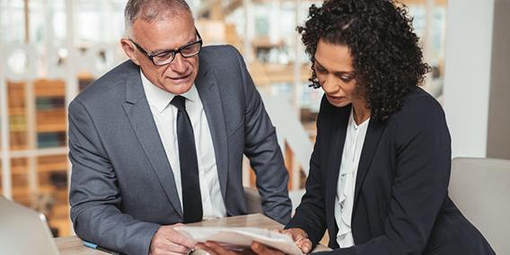 El gestor, el gran aliado del autónomo | Sala de prensa Grupo Asesor ADADE y E-Consulting Global Group