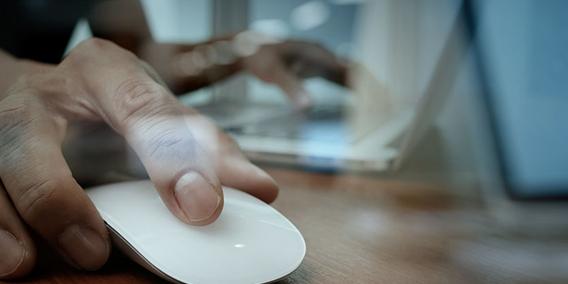 La empresa no puede acceder al historial de navegación del ordenador de los empleados | Sala de prensa Grupo Asesor ADADE y E-Consulting Global Group