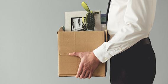 Las empresas en riesgo de concurso podrán despedir antes de seis meses | Sala de prensa Grupo Asesor ADADE y E-Consulting Global Group