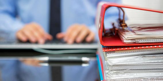 Pasos fundamentales para realizar una 'due diligence' laboral | Sala de prensa Grupo Asesor ADADE y E-Consulting Global Group