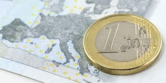 La CEOE pide al ejecutivo que dos tercios de los fondos europeos vayan a las empresas | Sala de prensa Grupo Asesor ADADE y E-Consulting Global Group