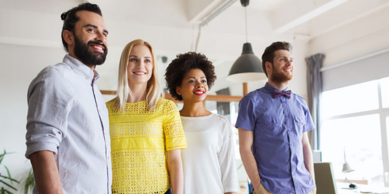Decálogo para comprender todos los cambios legales que están viviendo los autónomos | Sala de prensa Grupo Asesor ADADE y E-Consulting Global Group