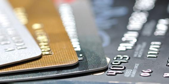 Renta 2018, la AEAT ultima un sistema para poder pagar con tarjeta de crédito o transferencia instantánea | Sala de prensa Grupo Asesor ADADE y E-Consulting Global Group