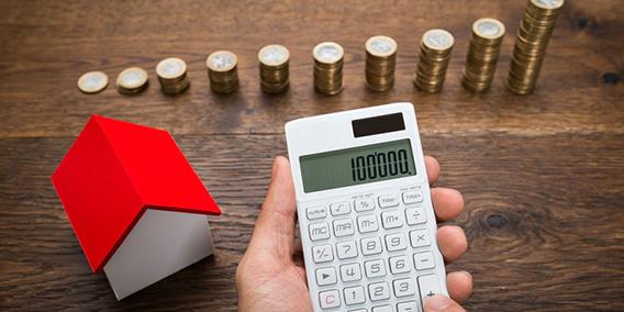 Tras los avisos de Hacienda 120.000 contribuyentes declaran sus alquileres | Sala de prensa Grupo Asesor ADADE y E-Consulting Global Group