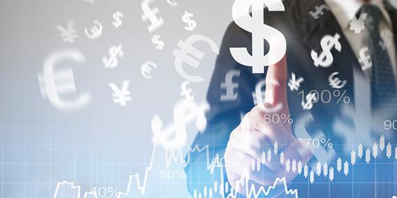 ¿Quién tiene que declarar las cuentas en el extranjero para evitar que Hacienda le multe con un mínimo de 10.000 euros? | Sala de prensa Grupo Asesor ADADE y E-Consulting Global Group