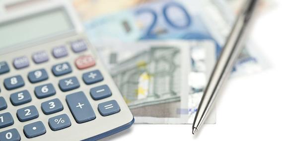 ¿Cómo Autónomo tengo que pagar la cuota si estoy de baja? | Sala de prensa Grupo Asesor ADADE y E-Consulting Global Group