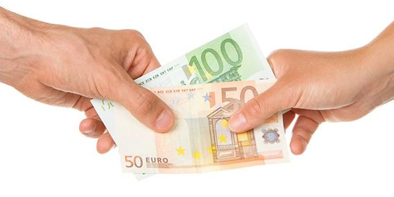 ¿Qué diferencia un microcrédito del ICO para el alquiler de un préstamo rápido?