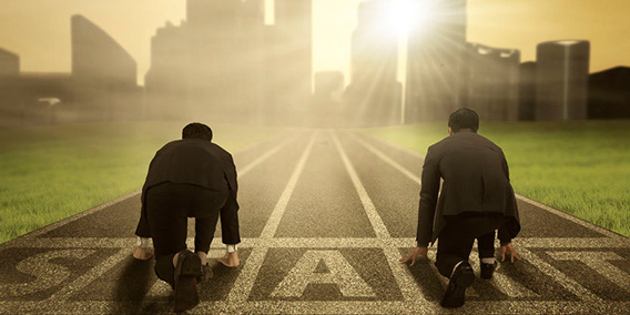 Pluriactividad sí. Competencia desleal no | Sala de prensa Grupo Asesor ADADE y E-Consulting Global Group