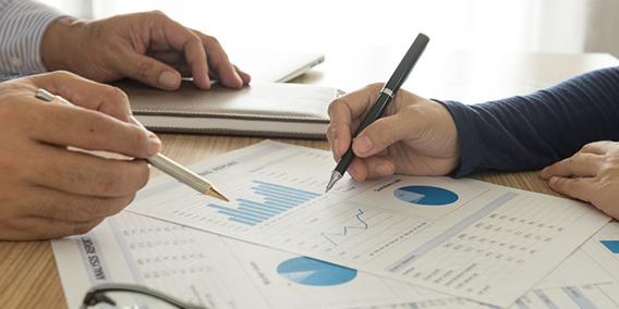Hacienda ofrece incentivos a los asesores fiscales para que denuncien a clientes defraudadores | Sala de prensa Grupo Asesor ADADE y E-Consulting Global Group