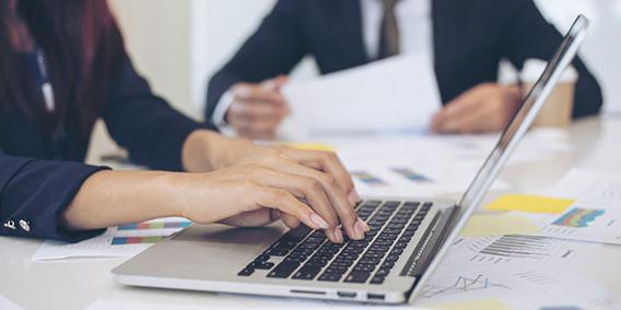 Empleo detecta 126.751 empleos ocultos, 32.067 falsos autónomos, 8.076 de ellos de plataformas digitales | Sala de prensa Grupo Asesor ADADE y E-Consulting Global Group