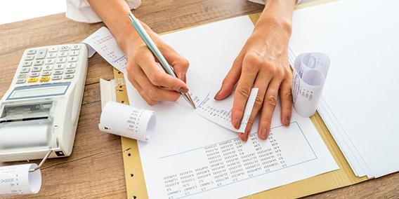 ¿Cuándo se puede aplicar el IVA reducido en la construcción?