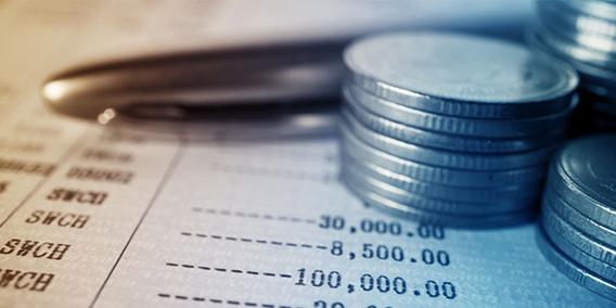 El Gobierno aprueba el primer tramo de 8.000 millones, de la nueva línea de avales ICO dotada con 40.000 millones | Sala de prensa Grupo Asesor ADADE y E-Consulting Global Group