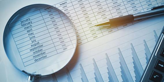 La sostenibilidad de la auditoría | Sala de prensa Grupo Asesor ADADE y E-Consulting Global Group