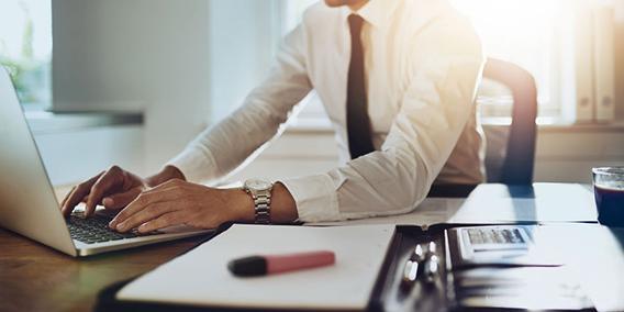 El Supremo dirá si el fisco puede registrar el hogar de un empresario por ingresar poco | Sala de prensa Grupo Asesor ADADE y E-Consulting Global Group