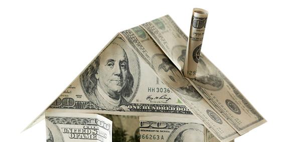 ¿Cuánto debes pagar de Impuesto sobre Donaciones, por donar una vivienda?