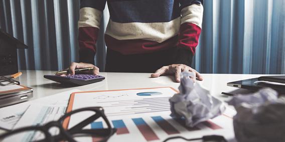 Pymes ¿Cómo te puede ayudar la FUNDAE? | Sala de prensa Grupo Asesor ADADE y E-Consulting Global Group