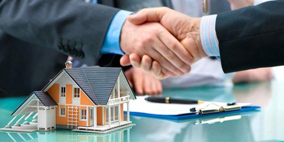 ¿Qué dice la DGT sobre la Tributación de operaciones en los préstamos hipotecarios? | Sala de prensa Grupo Asesor ADADE y E-Consulting Global Group