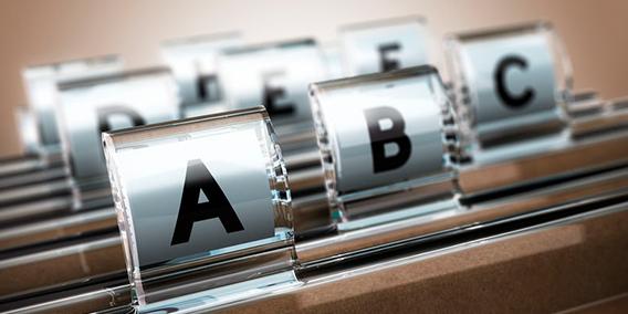 Nuevo régimen de clasificación de contratistas   Sala de prensa Grupo Asesor ADADE y E-Consulting Global Group