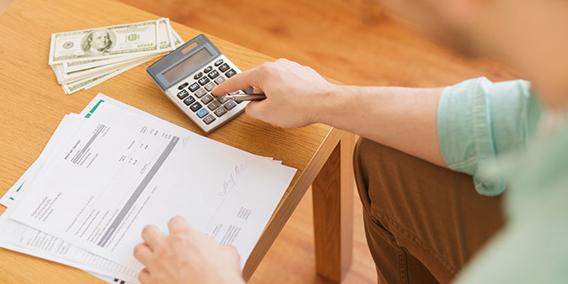 Comienza la declaración de la renta 2019 - IRPF campaña año 2020 | Sala de prensa Grupo Asesor ADADE y E-Consulting Global Group