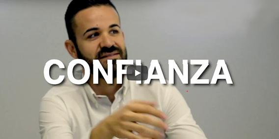 Asesoría Antonio Pérez, 40 años siendo un referente en la provincia