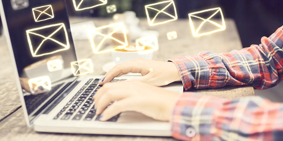 A partir del 4 de agosto las notificaciones por Lexnet vuelven a caducar a los 60 días | Sala de prensa Grupo Asesor ADADE y E-Consulting Global Group