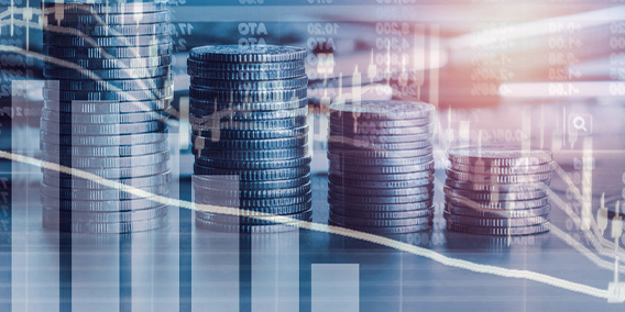 El PIB español registró una caída del 18,5% en el segundo trimestre | Sala de prensa Grupo Asesor ADADE y E-Consulting Global Group
