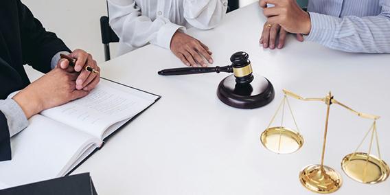 El Real Decreto Ley 9/2020 establece las siguientes medidas en el ámbito laboral | Sala de prensa Grupo Asesor ADADE y E-Consulting Global Group