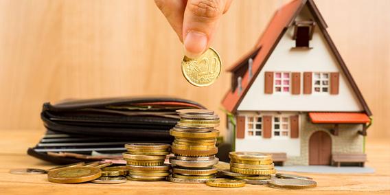 Ampliado el plazo para pedir la moratoria del alquiler de vivienda hasta el 2 de julio por el covid-19