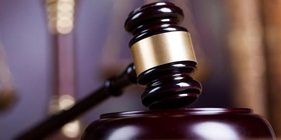 Así son las medidas urgentes aprobadas para la recuperación de la actividad judicial