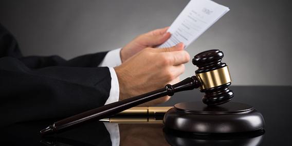 Un juzgado avala un ERTE de fuerza mayor en base al testimonio de los empleados | Sala de prensa Grupo Asesor ADADE y E-Consulting Global Group