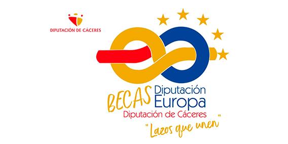 Sulayr / ADADE Granada firma un contrato con la Diputación de Cáceres para desarrollar el programa 'Diputación Europa'   Sala de prensa Grupo Asesor ADADE y E-Consulting Global Group
