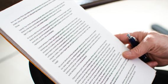 Publicado en el BOE el RDL- 30/2020 con las medidas de apoyo a los autónomos.