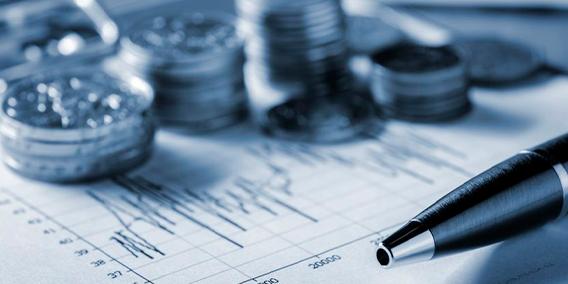 A partir del 20 de septiembre, Hacienda cobrará intereses por los impuestos aplazados por el Covid-19 | Sala de prensa Grupo Asesor ADADE y E-Consulting Global Group