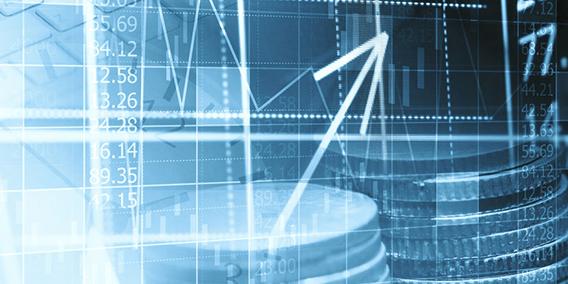 Las líneas ICO cubrirán el 75% de las necesidades de las empresas | Sala de prensa Grupo Asesor ADADE y E-Consulting Global Group