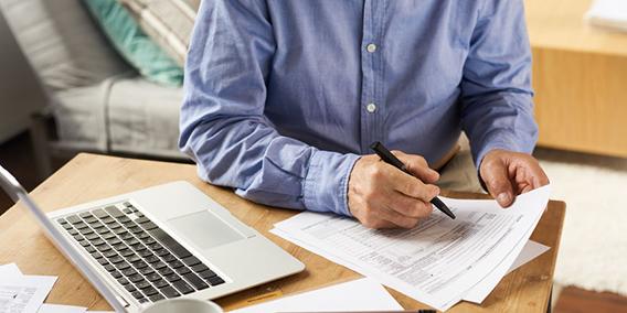 Criterio interpretativo del INSS para calcular la pensión de jubilación del trabajo a tiempo parcial   Sala de prensa Grupo Asesor ADADE y E-Consulting Global Group