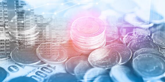 Las agencias tributarias europeas se reúnen para coordinarse ante los retos de la economía digital | Sala de prensa Grupo Asesor ADADE y E-Consulting Global Group