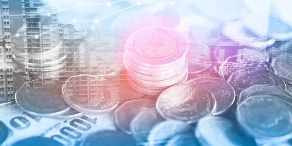 El Gobierno ampliará la carencia de los créditos ICO hasta 2022   Sala de prensa Grupo Asesor ADADE y E-Consulting Global Group