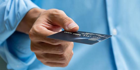 Las claves para entender la sentencia de las tarjetas 'revolving' | Sala de prensa Grupo Asesor ADADE y E-Consulting Global Group