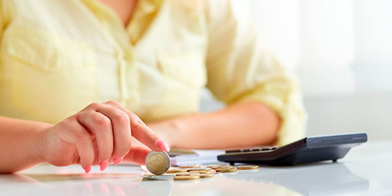 Prescripción de las deudas contraídas entre el 7 de octubre de 2005 y el mismo día de 2015 | Sala de prensa Grupo Asesor ADADE y E-Consulting Global Group
