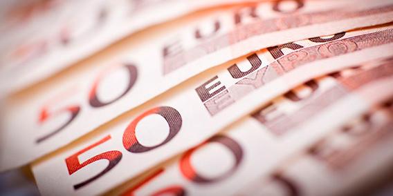 El fisco paga al contribuyente 270 millones anuales en intereses de demora | Sala de prensa Grupo Asesor ADADE y E-Consulting Global Group