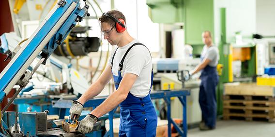 Garamendi cree que si se malinterpreta la guía de Trabajo pondría patas arriba la producción | Sala de prensa Grupo Asesor ADADE y E-Consulting Global Group