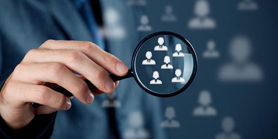 Trabajo fija como prioridad acabar con los falsos autónomos | Sala de prensa Grupo Asesor ADADE y E-Consulting Global Group