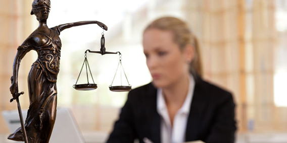 ¿Qué gastos pueden deducirse los abogados por cuenta propia? | Sala de prensa Grupo Asesor ADADE y E-Consulting Global Group